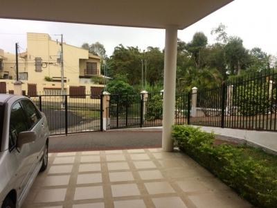 Casa en venta en Curridabat, Pinares.  645004