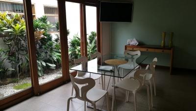 Casa en Curridabat / una planta.- 836188
