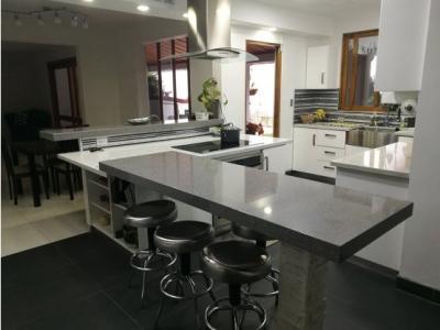 Casa Venta, Curridabat, Freses, Uso Mixto. 905530