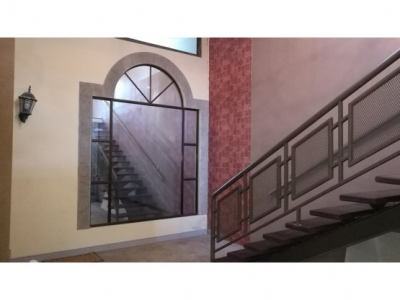 Casa en Curridabat, Apto anexo, 929514