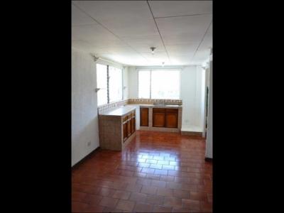 Apartamento en alquiler, Curridabat.-939703