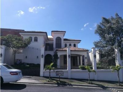 Casa en venta, Granadilla de Curridabat. - 1001765