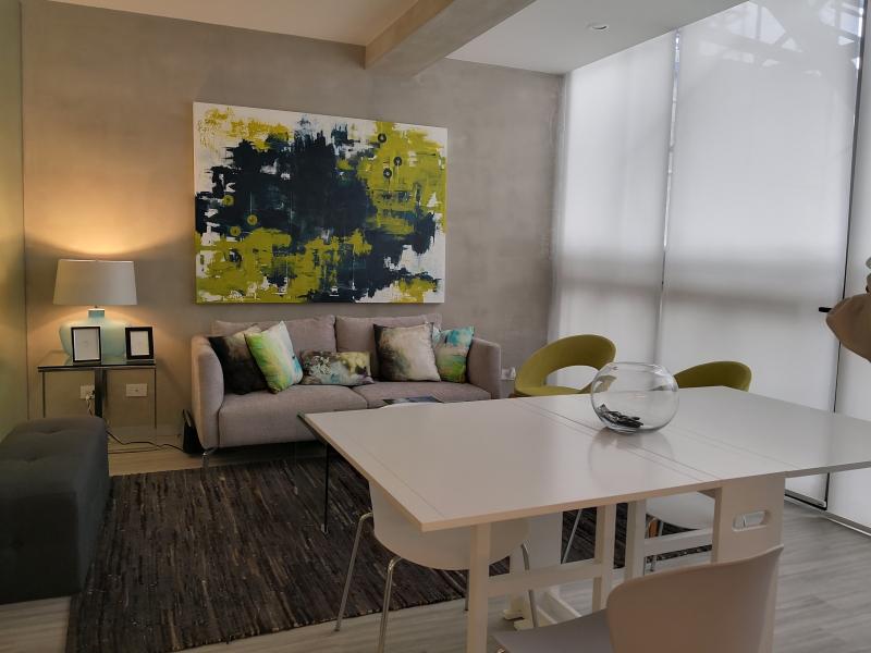 CityMax Vende Apartamento en Curridabat Este