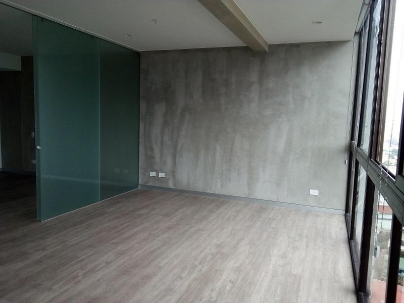 Para estrenar rentamos moderno apartamento con vistas espectaculares