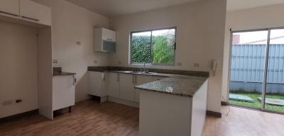 Se vende amplio apartamento en de 2 habitaciones