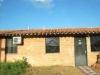 Caucagua - Casas o TownHouses