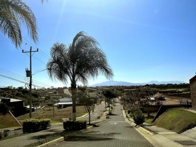 CityMax Vende Terreno en Grecia , Río Cuarto