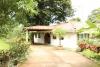 Se vende casa en Alajuela 16-559NP