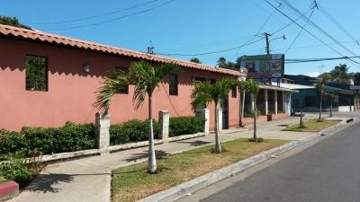Venta de Lote Comercial en Rio Segundo de Alajuela.