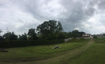 Venta de Lote en San Rafael de Alajuela.
