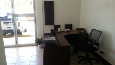 Oficinas en oficentro en venta en Alajuela, Rio Segundo - REF: 2827