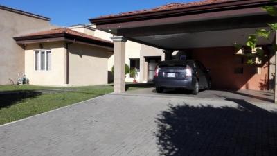 Residencial Privado Exclusivo Ciudad Hacienda Los Reyes Country Club