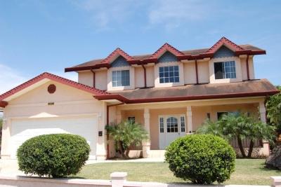 Residencial Exclusivo Privado Ciudad Hacienda Los Reyes Country Club