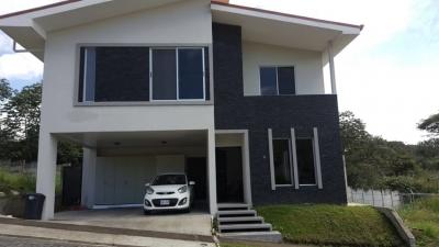 Condominio Villas del Rio El Coco Alajuela