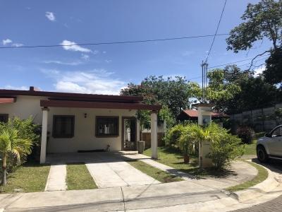 Venta de Casa en Condominio en La Guácima, Alajuela.