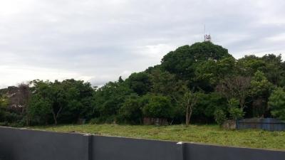 Lote Comercial en Venta en Alajuela Centro, Ref 2799