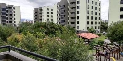 Apartamento en venta en Alajuela.San Rafael.783405