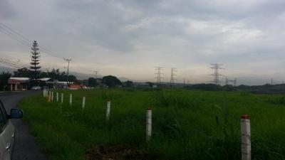 Lote Para Desarrollo En Venta  Alajuela,Ref 800584