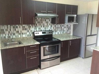 Apartamento en venta, Alajuela, San Rafael. 784657