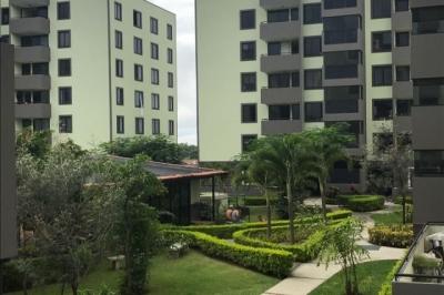 Apartamento en venta, Condominio Concasa, San Rafael de Alajuela
