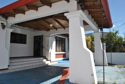 Casa en Venta en el Centro de Alajuela Costa Rica, Promueve CityMax