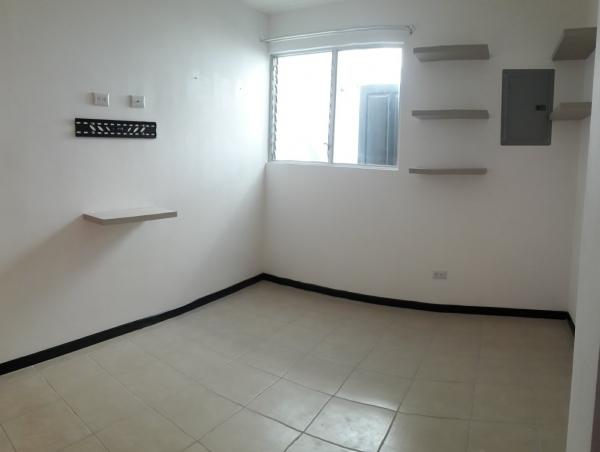 Alquiler Casa - Condominio Málaga Ciruelas 2