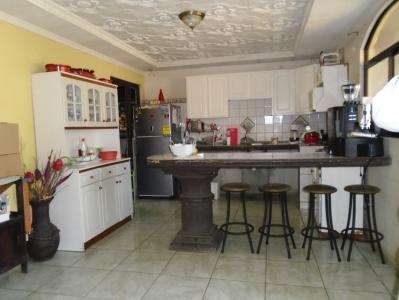 Casa en Venta en El Roble Alajuela, Promueve CityMax CR