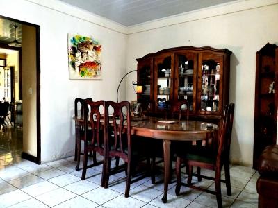 CityMax vende Casa en Desamparados de Alajuela 1 nivel