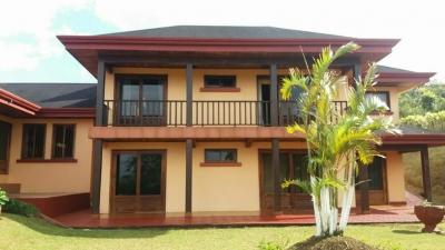 Inversion Casa - Hostel- Hotel