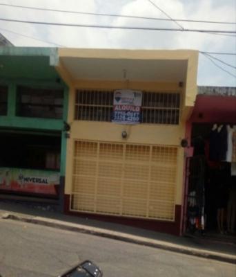 Local en Renta en 11ª. C, Zona 1 Escuintla, Guatemala Q 3,500.00
