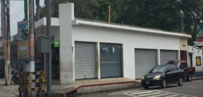 REMAX CENTRAL GUATEMALA RENTA APARTAMENTO EN 1 CALLE ESCUINTLA