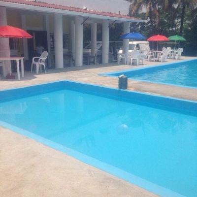 ¡CityMax Antigua vende hotel en funcionamiento!