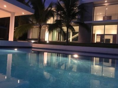 Casa en Juan Gaviota Marina del Sur