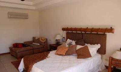 Villa en Marina del sur, puerto san José / 3 D*