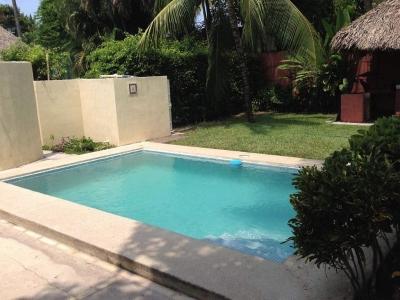 Linda Casa en VENTA Altamar Puerto San José