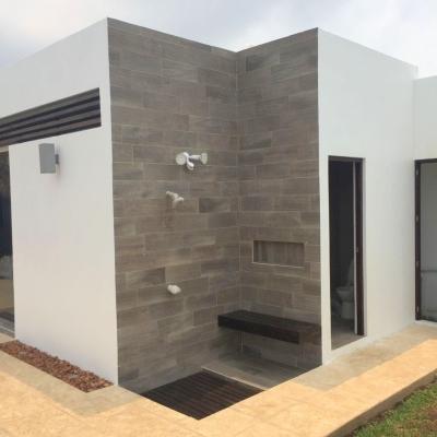 Hermosa casa vacacional ubicada en Monterrico/ NUEVO PRECIO!!!