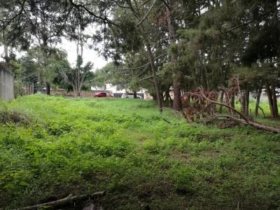 Venta de terreno en Arrazola Panorama