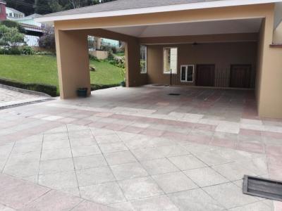 Colinas de Andalucia, km. 16.5 en condominio (renta o venta)