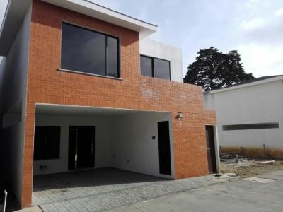 ¡¡¡ VENTA !!! Linda casa en condominio entrada Olmeca km. 16.5 CES / Inmobiliaria Vintage