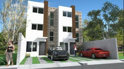 Q628,000 Casas en Construcción en Venta LLano Alto Km.19 CES