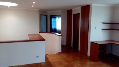 RENTO Casa 201m2 en condomino Jardines de Arrazola entrada a Olmeca