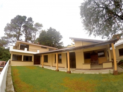¡¡¡ VENTA !!! Linda y Hermosa Residencia Ubicada Arrazola km. 17.5 CES / Inmobiliaria Vintage