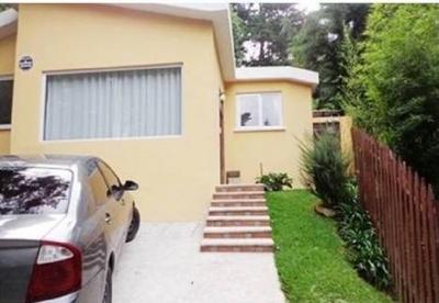 Vendo casa en carretera a El Salvador en Arrazola 2 con 600 metros cuadrados