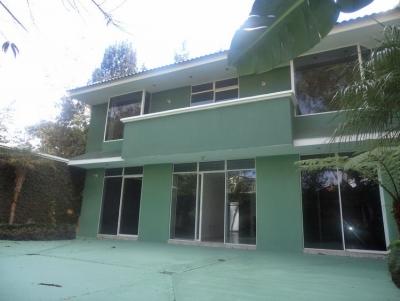 CityMax vende amplia casa en TERRAVISTA km16.5 CES