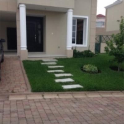Casa en venta ubicada en Condominio Villas de Entreverdes