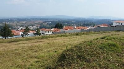 Hermoso terreno en Sauzalito (Fraijanes)