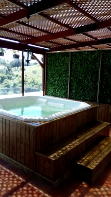 Casa 201m2 En Venta Dentro De Condominio Jardines De Arrazola entrada a Olmeca Carretera a El Salvador