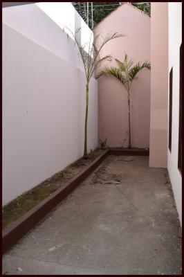 Hermosa Casa en Carretera a El Salvador Km 16.5