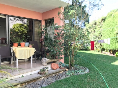 JM Inversiones vende casa en Carretera a El Salvador