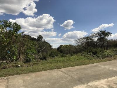 Vendo amplio Terreno en Exclusivo Residencial Sausalito, Fraijanes. 3500 v2.